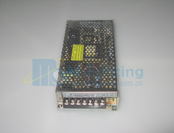 LED 114D 7*10W RGBW 4IN1 LED Board