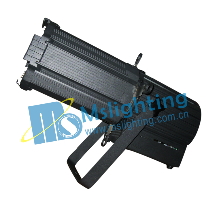 LED P1240/P1240(RGB)
