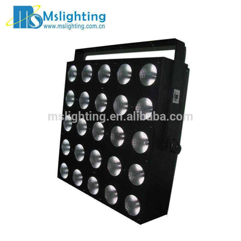 LED 2509/2510/2515/2515W/2530